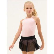 Capezio Divine Dancer Camisole Childrens Leotard 11428C
