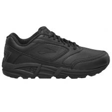120032 Black ADDICTION Women's Brooks Running Shoes