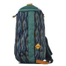 Chaco Scrap Navy Radlands Sling Pack JC170011