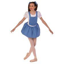 19411 Dorothy - Children Sizes