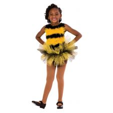 19413 Baby Bumblebee - Adult Sizes