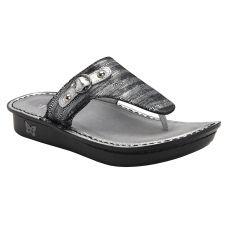 Alegria Vanessa Circulate Womens Thong Sandals VAN-496