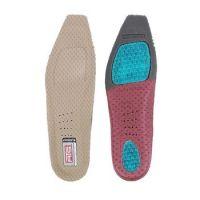 10008011 Square Toe Insole Ariat Ladies Boots
