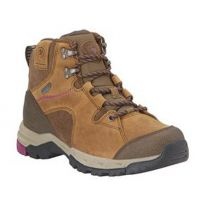 10015426 Skyline Mid GTX Frontier Brown Waterproof Ariat Ladies Boots