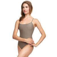 10804L Sutton Camisole Womens Capezio Leotard