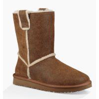 UGG Chestnut Classic Short Seam Women Boots 1098409