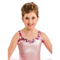 112T My Princess Trimmed- Child
