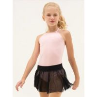 Capezio Divine Dancer Camisole Childrens Leotard 11428C