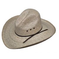 Hat Biz Hondo Mens Neutral Western Hat 1166GE