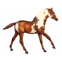 Breyer Horse Van Gogh Picasso's Colt Horse 1775