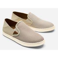 Olukai Tapa Pehuea Womens Comfort Casual Shoes 20271-2020