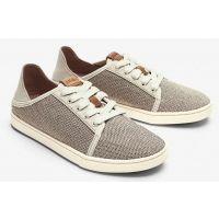 Olukai Tapa Pehuea Li Womens Comfort Casual Shoes 20379-2020