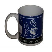Duke University Coffee Mug 221004