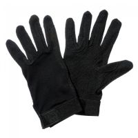 20-40 Tough-1 Great Grips Pebble Grip Riding Gloves