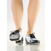 So'Danca Spectator Tap Shoes TA20