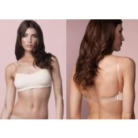 3564 Camisole Bra with BraTek