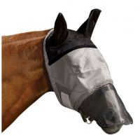 467546 Got Flies? Super Duty Fly Mask