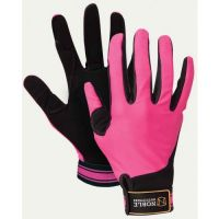 50001 PERFECT FIT GLOVE