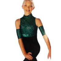 5308 All Or Nothing Recital Costumes Ad