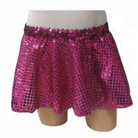 537 Reflection Skirt Adult