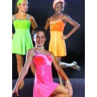 5421 Stagelight RECITAL COSTUMES AS