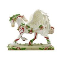 Enesco Gloria Figurine 6004263