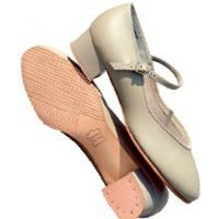 6256 Dolly Tan Womens Shoes ***ONLINE PRICE ONLY***