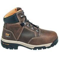 89655 Timberland 6inch Helix Titan Toe Mens Boots
