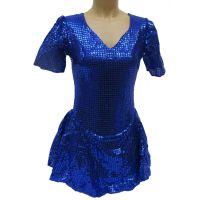 9208  Dance Dynamics Dance Recital Costumes CH