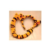 HP-CET2 Tiger Ears and Tail Set