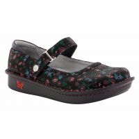 Alegria Belle Tender Womens Comfort Mary Jane Style Shoes BEL-764