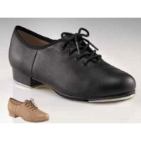 CG55 Teletone (Xtreme) Adult Tap Shoes **ONLINE PRICE ONLY**