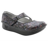Alegria Dayna So Vary Professional Womens Comfort Shoes DAY-478
