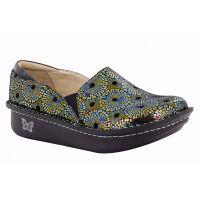 Alegria Debra Spin Dr Womens Comfort Shoes DEB-824