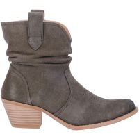Dan Post Dingo Jackpot Womens Ankle Boots DI132
