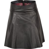 Durango Leather Company Womens Tottie Skirt DLC0027