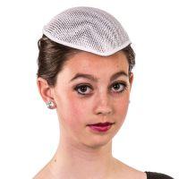 H-56 Ultrastraw Teardrop Hat