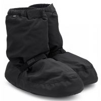 Unisex Bloch Warm Up Bootie IM009