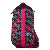 Chaco Band Magenta Radlands Sling Pack JC170006
