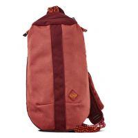 Chaco Cinnabar Radlands Sling Pack JC170007