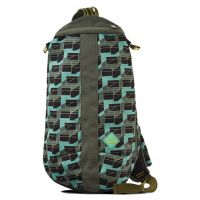Chaco Askew Hunter Radlands Sling Pack JC170009