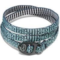 Chaco Blazer Green Unisex Wrist Wraps JC195441