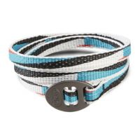 Chaco Point Teal Wrist Wraps JC195548
