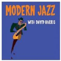 KIM2040CD Modern Jazz