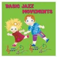 KIM3015CD Basic Jazz Techniques by Dan Youmans