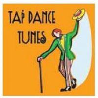 KIM9121 TAP DANCE TUNES