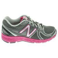 KJ790GP Lightweight Cushion Comfort New Balance Kids Running Shoes