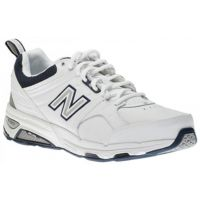 MX857WN Optimum Control New Balance Mens Cross-Training Shoes