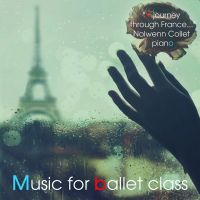 NCCD-1 Nolwenn Collet Piano A JOURNEY THROUGH FRANCE