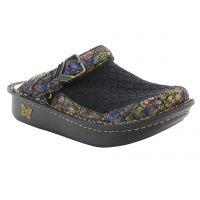 Alegria Seville Sierra Womens Comfort Clogs SEV-776